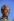 """Nelson Mandela (1918-2013), candidat à la présidence de la République d'Afrique du Sud, lors d'un meeting de campagne du """"Congrès national africain"""" (ANC). KwaZulu-Natal (Afrique du Sud), avril 1994. © The Image Works / Roger-Viollet"""